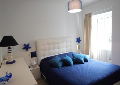Casa-marline-etage-bastelica-4