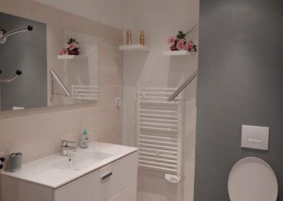 Casa-marline-etage-bastelica-6