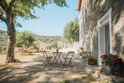 location-corse-ajaccio-bastelica-chambre-17