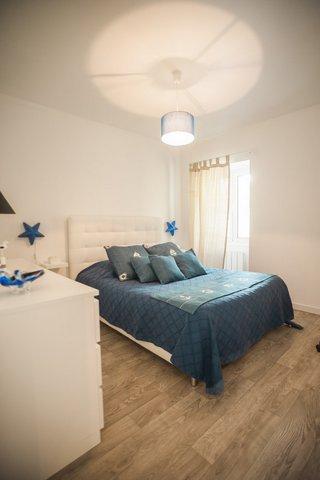 location-corse-ajaccio-bastelica-chambre-56