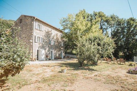 location-corse-ajaccio-bastelica-chambre-6