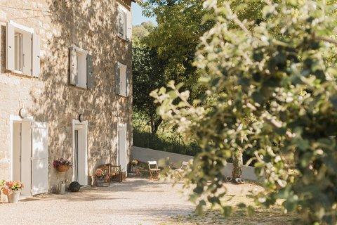 location-corse-ajaccio-bastelica-chambre-82