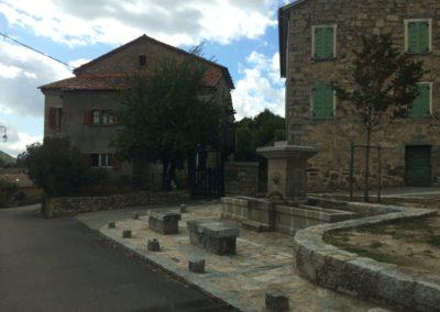 home-sweet-home-corsica-15